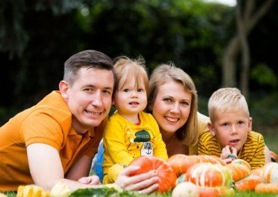 1 zdjecia rodzinne sesje foto