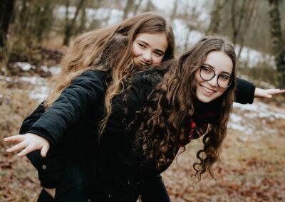 10 fotografia dziecieca poznan
