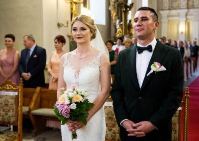 10 msza ślubna
