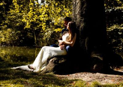 2 wesele w lesznie i okolicach