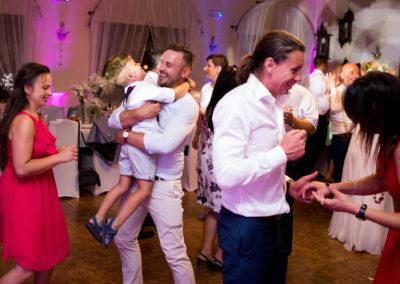 231 zabawa wesele