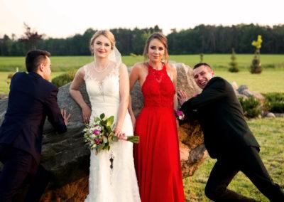 35 sesja zdjeciowa slub wesele