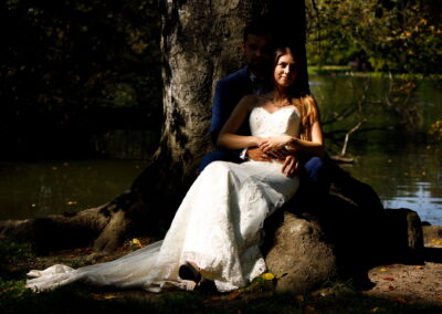 7 filmujemy slub i wesele dla pary mlodej 2021