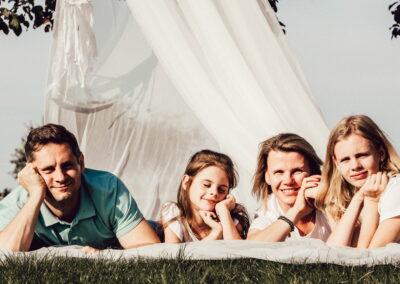 9 fotograf rodzinny wschowa
